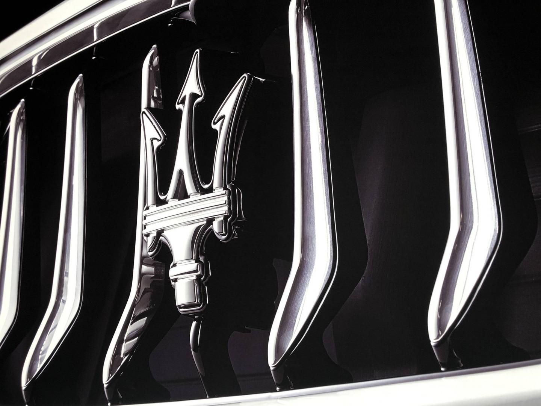 Maserati annuncia i piani per lo sviluppo, la produzione e l'elettrificazione dei nuovi modelli in Italia