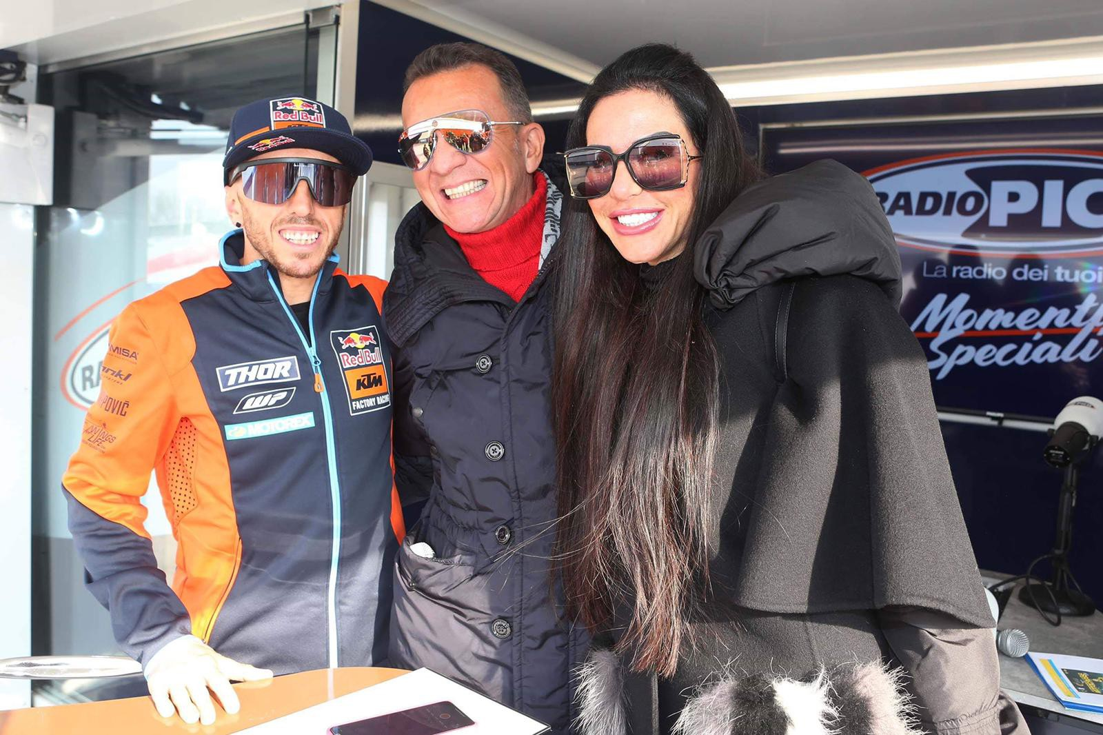 A Mantova il 3 e 4 ottobre torna il Gran Premio della Lombardia